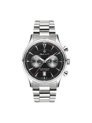 Ανδρικό ρολόι GANT Spencer G135001