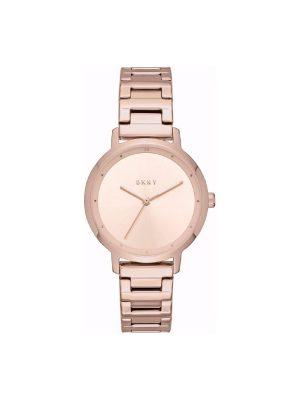 Γυναικείο ρολόι DKNY The Modernist NY2637