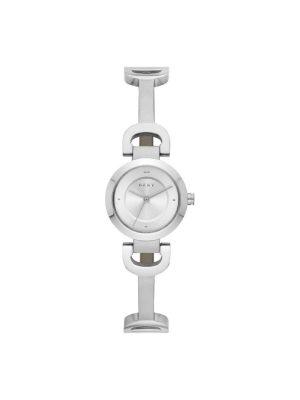 Γυναικείο ρολόι DKNY City Link NY2748
