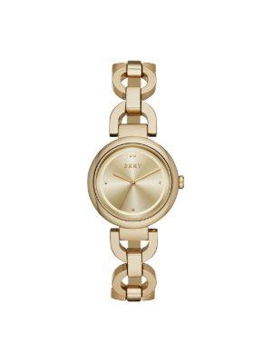 Γυναικείο ρολόι DKNY Eastside NY2768 Χρυσό