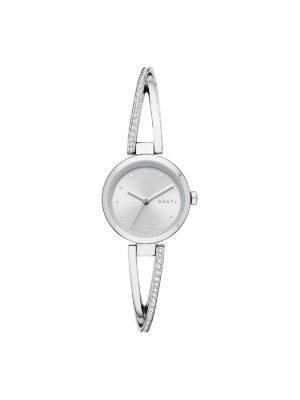 Γυναικείο ρολόι DKNY Crosswalk Crystals NY2792