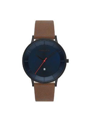 Ανδρικό ρολόι Police Fontana PL15400JSU03