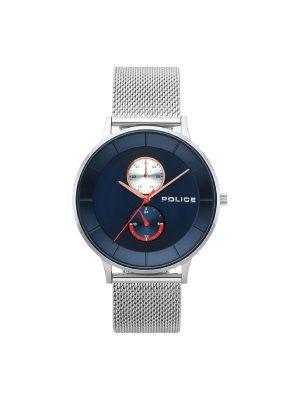 Ανδρικό ρολόι Police Berkeley PL15402JS/03MM