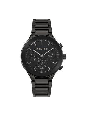 Ανδρικό ρολόι Police Gifford PL15936JBU/02M