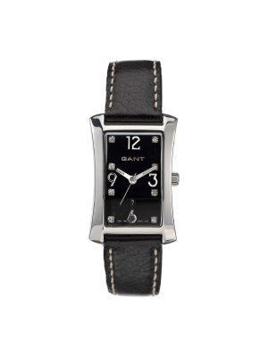 Γυναικείο ρολόι GANT Broadway W10201