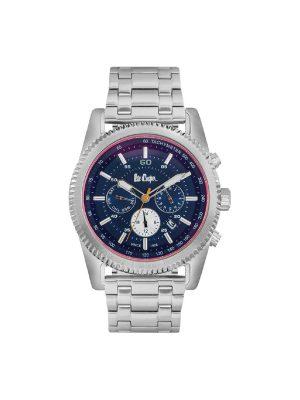 Ανδρικό ρολόι Lee Cooper LC06190.390