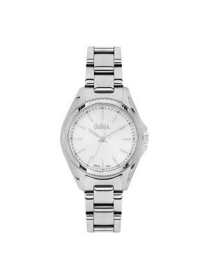 Γυναικείο ρολόι Lee Cooper LC06277.330
