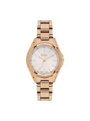 Γυναικείο ρολόι Lee Cooper LC06277.430