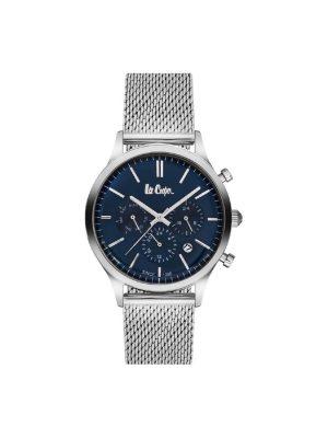 Ανδρικό ρολόι Lee Cooper LC06294.390