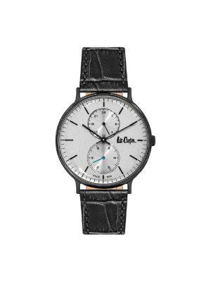 Ανδρικό ρολόι Lee Cooper LC06381.661