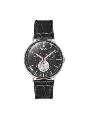 Ανδρικό ρολόι Lee Cooper LC06383.361