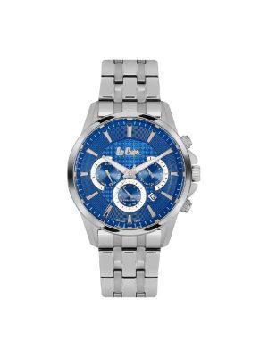 Ανδρικό ρολόι Lee Cooper LC06437.390