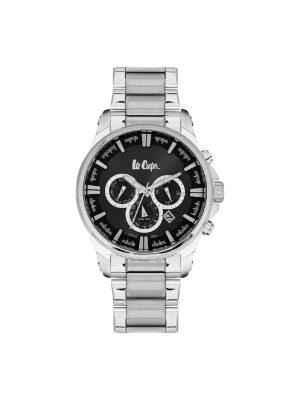 Ανδρικό ρολόι Lee Cooper LC06445.350