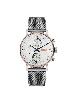 Ανδρικό ρολόι Lee Cooper LC06495.530
