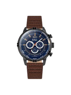 Ανδρικό ρολόι Lee Cooper LC06506.692