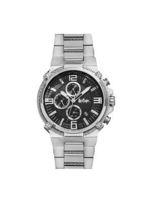 Ανδρικό ρολόι Lee Cooper LC06582.350
