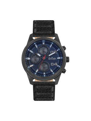 Ανδρικό ρολόι Lee Cooper LC06592.091
