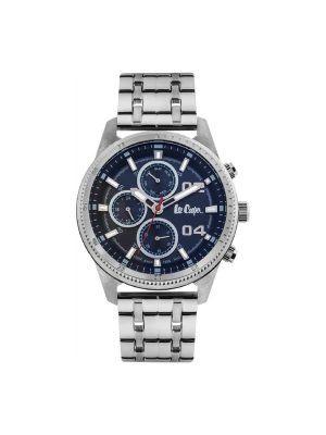 Ανδρικό ρολόι Lee Cooper LC06593.390