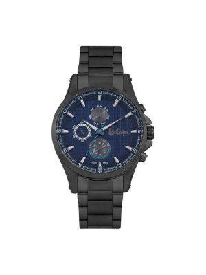 Ανδρικό ρολόι Lee Cooper LC06661.090