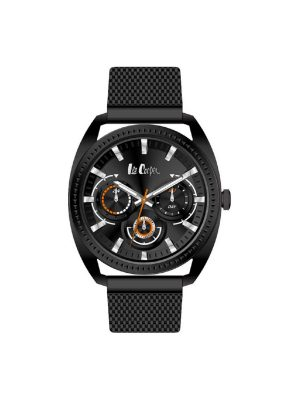 Ανδρικό ρολόι Lee Cooper LC06663.650