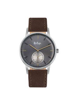 Ανδρικό ρολόι Lee Cooper LC06673.362