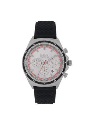 Ανδρικό ρολόι Lee Cooper LC06830.331