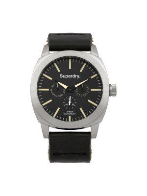 Ανδρικό ρολόι Superdry Triton SYG104B