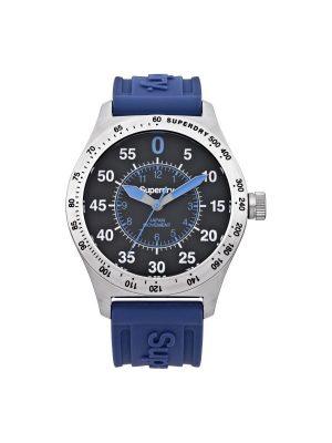 Ανδρικό ρολόι Superdry Compound SYG111U
