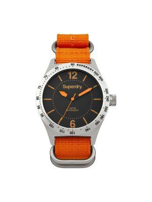 Ανδρικό ρολόι Superdry Field SYG112O