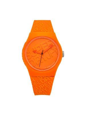Unisex ρολόι Superdry Urban SYG169O