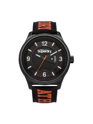 Ανδρικό ρολόι Superdry Yokohama SYG171BO