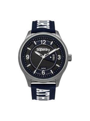 Ανδρικό ρολόι Superdry Yokohama SYG171UW