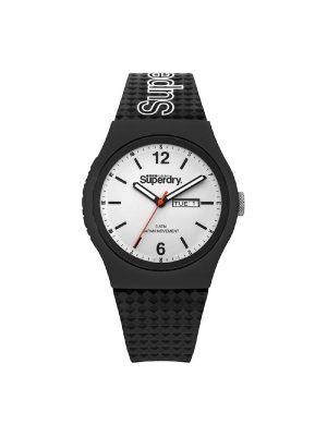 Ανδρικό ρολόι Superdry Urban SYG179WB