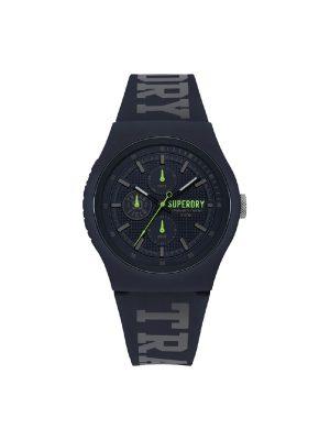 Ανδρικό ρολόι Superdry Urban SYG188UU