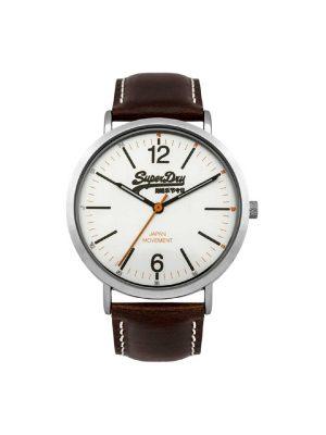 Ανδρικό ρολόι Superdry Oxford SYG194TS