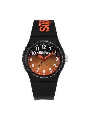Ανδρικό ρολόι Superdry Urban SYG198BO