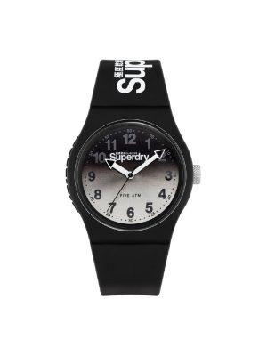 Ανδρικό ρολόι Superdry Urban SYG198EB