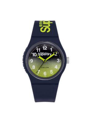 Ανδρικό ρολόι Superdry Urban SYG198YU
