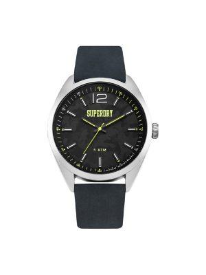 Ανδρικό ρολόι Superdry Military SYG209B
