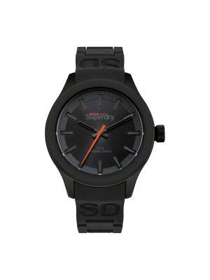 Ανδρικό ρολόι Superdry Scuba SYG211EE
