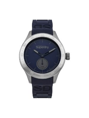 Ανδρικό ρολόι Superdry Scuba SYG212U
