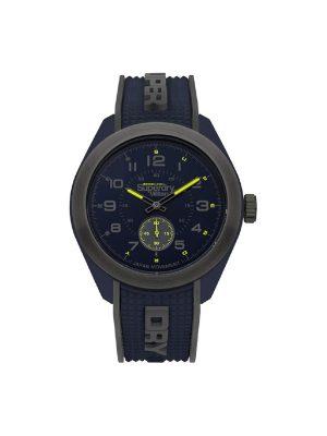 Ανδρικό ρολόι Superdry Military SYG214U