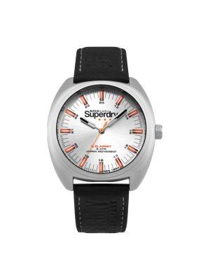 Ανδρικό ρολόι Superdry Triton SYG228B