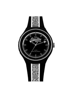 Ανδρικό ρολόι Superdry Urban XL SYG238BW