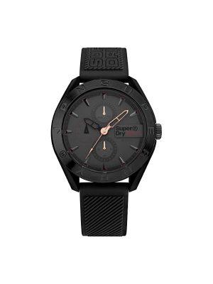 Ανδρικό ρολόι Superdry Osaka SYG244EB