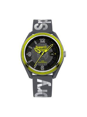 Ανδρικό ρολόι Superdry Osaka SYG250E