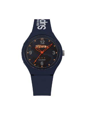 Ανδρικό ρολόι Superdry Urban SYG254U