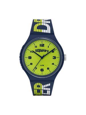 Ανδρικό ρολόι Superdry Urban XL SYG269UN