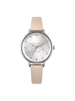 Γυναικείο ρολόι Superdry Ascot SYL157C