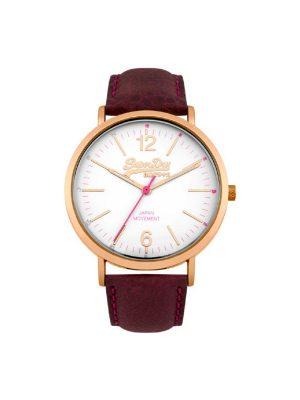 Γυναικείο ρολόι Superdry Oxford SYL194V